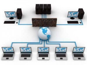 business-computer-networking