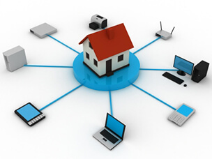 business-computer-networking-service