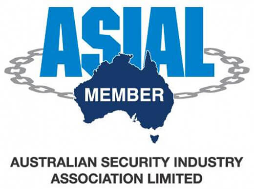 phone-line-repairs-sydney-australia-asial-technician