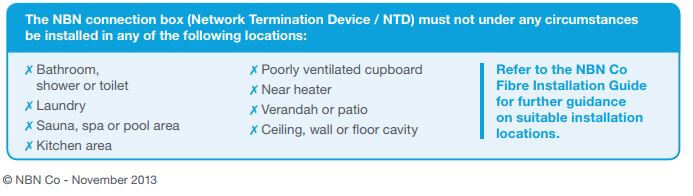 nbn-installtion-guide-of-nbn-box-location-ntd