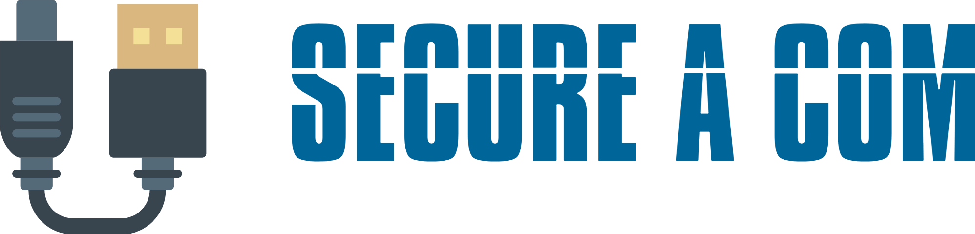 secure-a-com-techncian-finder-australia-transparent