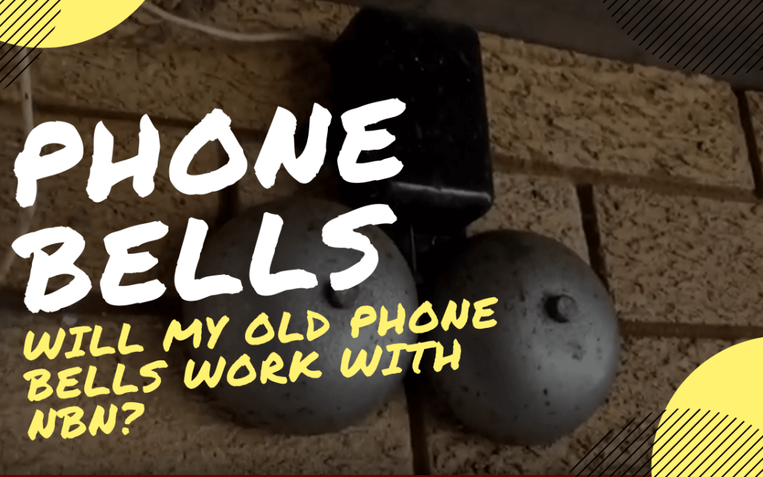 phone-bells-working-on-nbn-fttc-multiple-phone-socket-outlets