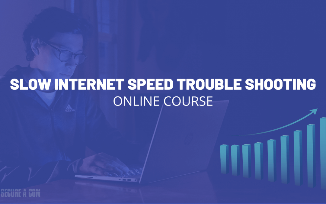 NBN DIY Troubleshooting Course