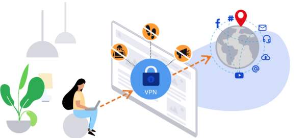 what-is-a-vpn-and-how-does-it-work