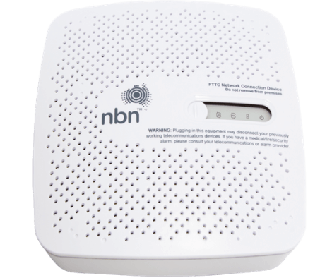 nbn-fttc-socket-installation-by-sydney-techs-secure-a-com
