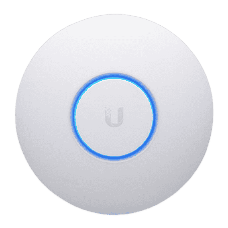 ubiquity-wifi-access-point (1)